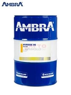 Трансмісійне масло Petronas Ambra Hypoide 90 200л