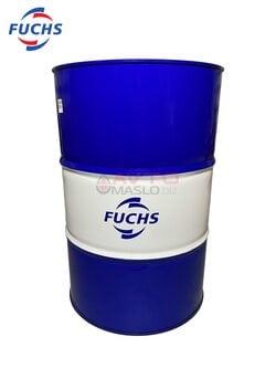Антифриз Maintan Fricofin Fuchs S 205л