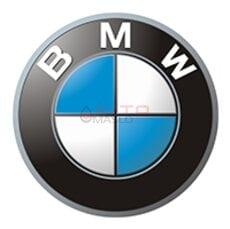 фирменное моторное масло BMW картинка