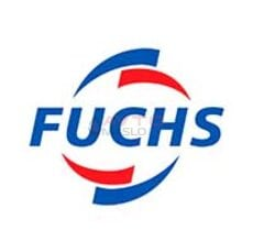 трансмиссионные масла Fuchs фото