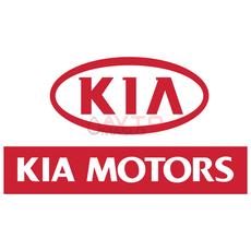 Моторное масло для автомобилей KIA