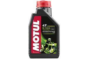 Чому енергозберігаючі моторні масла Motul підходять не всім автомобілям