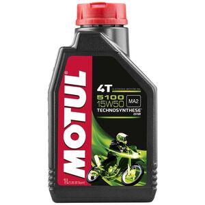 Чому енергозберігаючі моторні масла Motul підходять не всім автомобілям>