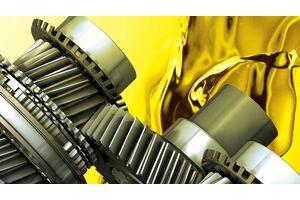 Неправильное использование масла STIHL как причина появления технических проблем у двигателя