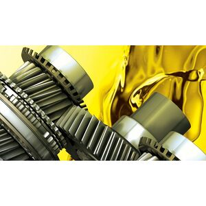Неправильное использование масла STIHL как причина появления технических проблем у двигателя>