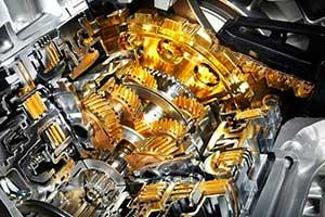 Як правильно підібрати масло в двигун