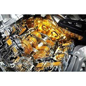 Як правильно підібрати масло в двигун>