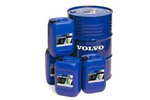 Допуски моторного масла Volvo. Що це і навіщо вони потрібні?