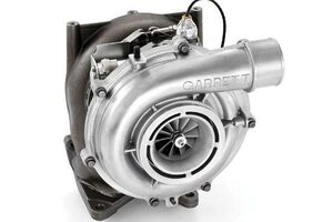 Масло для турбированных двигателей: почему нельзя использовать минеральное, и какое подойдет