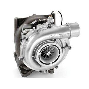 Масло для турбованих двигунів: чому не можна використовувати мінеральне, і яке підійде>