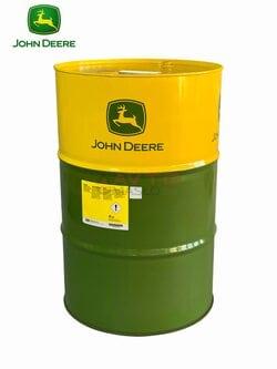Масло моторное John Deere Plus-50 15w-40 200л