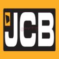 Моторне масло JCB