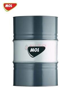 Моторное масло MOL Dynamic Mistral 10w-40 205л