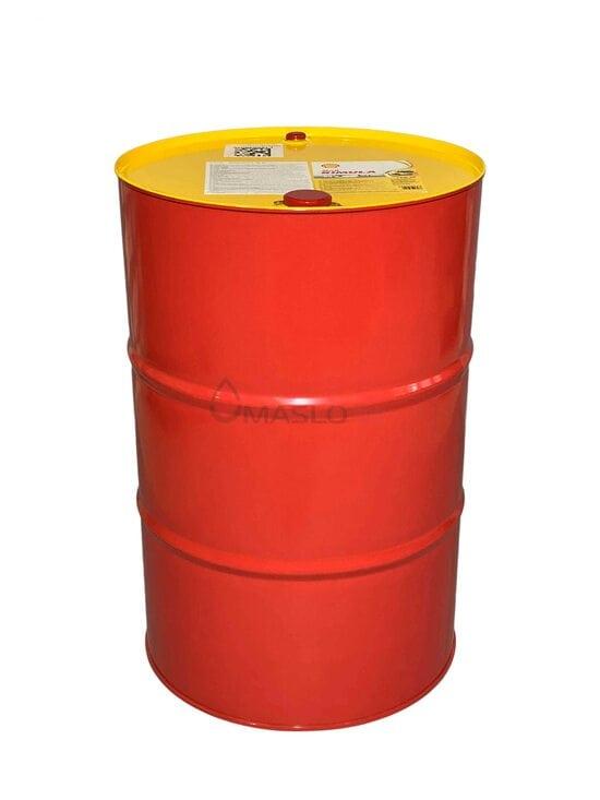 Моторне масло Shell Rimula R4 L 15w40 209l