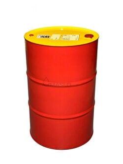 Гидравлическое маслоShell Tellus S2 V46 209л