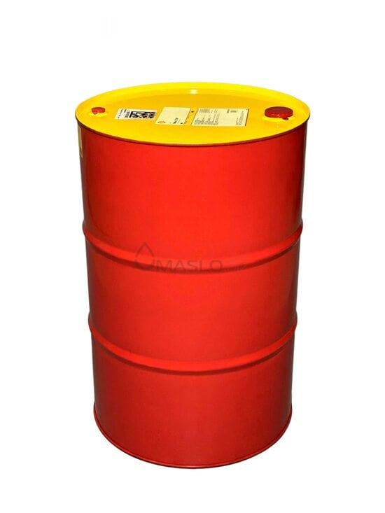 Гідравлічне масло Shell Tellus S2 V46 209л