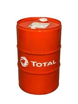 Масло моторное Total Quartz 9000 5w40 60L