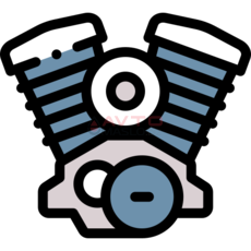 моторное масло качественных брэндов логотип