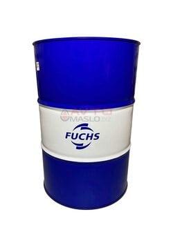 Масло моторное Fuchs Titan CARGO LA 10w40 205l