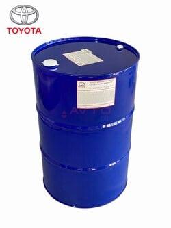 Масло моторное Toyota 5W30 Fuel Economy 208л