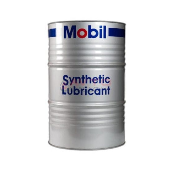 Редукторное масло Mobil SHC 629