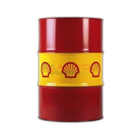 Shell Tellus S3 M 68 (беззольная промышленная гидравлическая жидкость класса премиум)