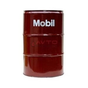 Трансмісійне масло Mobil MOBILUBE GX 80w90
