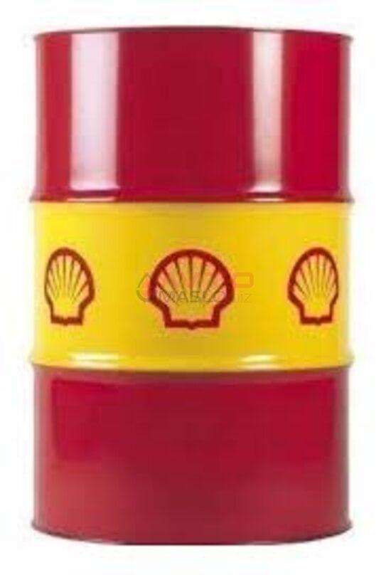 Турбинное масло Shell TURBO T 46 (масло для промышленных  паровых турбин и маломощных газовых турбин)